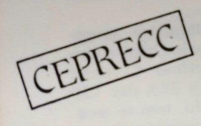 Ceprecc: informação é a principal arma contra o cancro cítrico