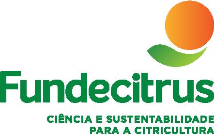 Fundecitrus
