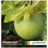 Manual greening