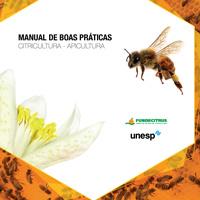 Manual abelhas