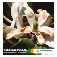Manual de podridão floral