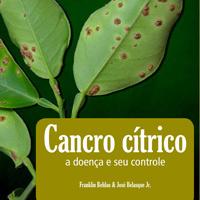 Cancro Cítrico - a doença e seu controle