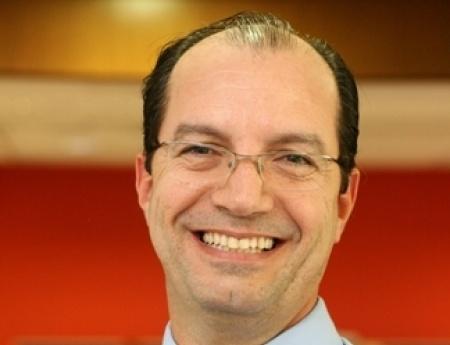Presidente da ABMRA dá aula de economia no mestrado do Fundecitrus