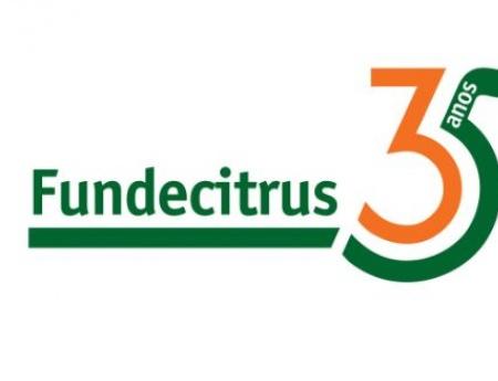 Fundecitrus participa da 34ª Semana da Citricultura e foca monitoramento de psilídeo