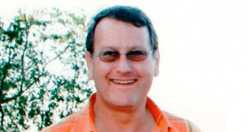 Morre pesquisador Hennie le Roux, reconhecido como um dos melhores consultores  de citros do mundo