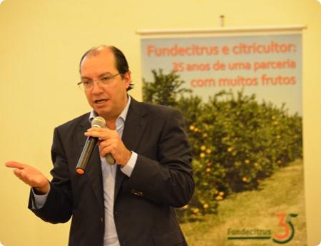 Em reunião, produtores em Avaré elogiam manejo regional e demandam alternativas de controle químico