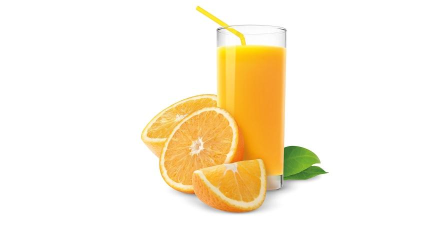 Artigo: Influência de pragas e doenças na qualidade do suco de laranja