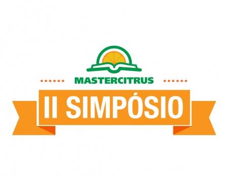 Fundecitrus promove simpósio com resultados de pesquisas do MasterCitrus