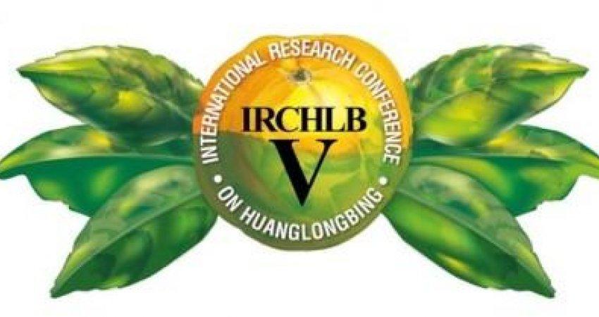 Fundecitrus participa de Congresso Internacional de HLB na Flórida