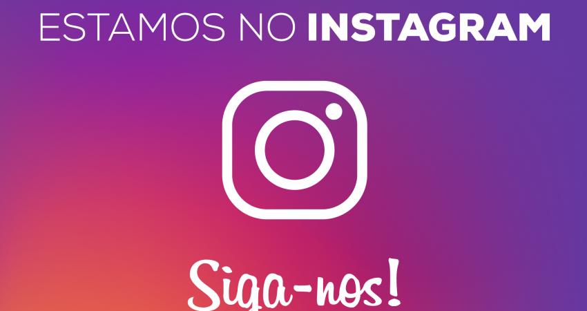 Resultado de imagem para Instagram siga