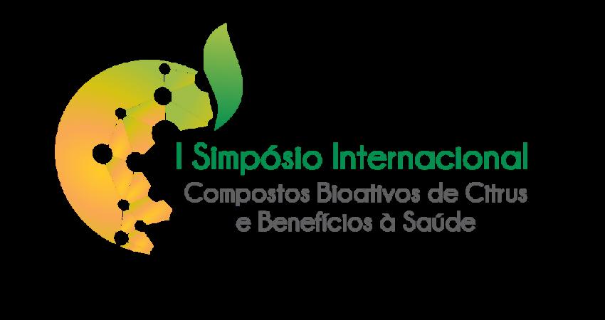 ForC-USP realiza I Simpósio Internacional sobre os benefícios dos citros  para a saúde em março