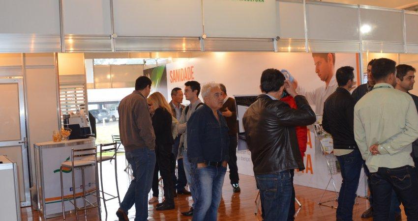 Fundecitrus participa da 39ª Semana da Citricultura