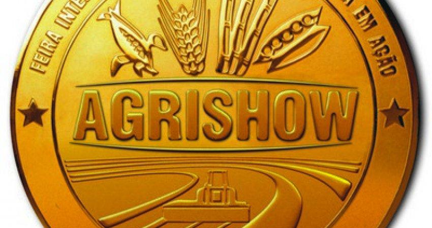 AEASP presta homenagem aos melhores profissionais da agronomia em 2016