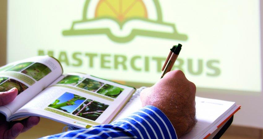 Fundecitrus realiza simpósio com resultados de pesquisas do mestrado profissional em 15 de setembro