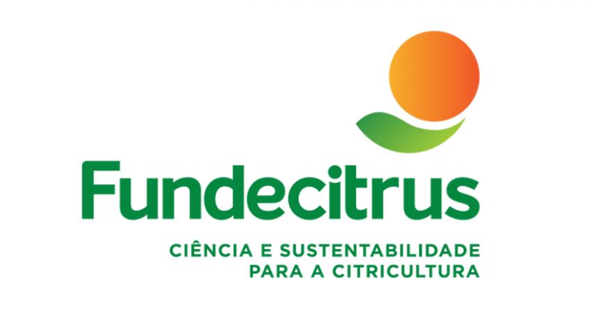 Fundecitrus lança nova marca em evento de 40 anos  da instituição