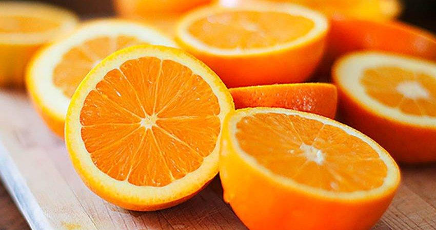 Câmara Setorial da Citricultura discute mitigação de cancro cítrico e desoneração do suco de laranja