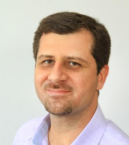 Rodrigo Facchini Magnani