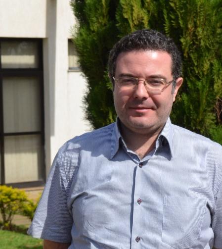 Eduardo Augusto Girardi