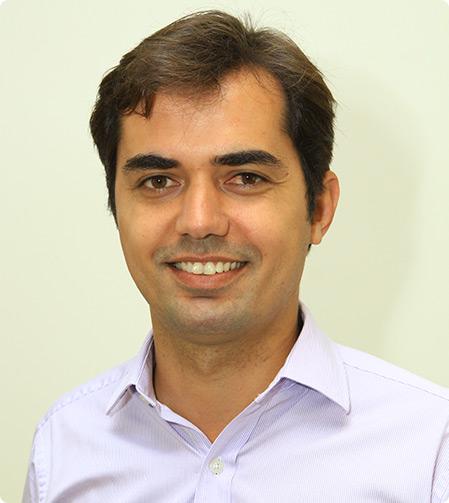 Geraldo José Silva Jr.