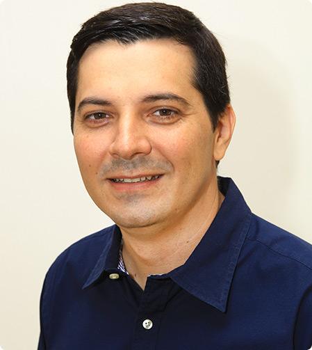 Renato Beozzo Bassanezi