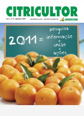 2011 = pesquisa + informação + união + ações - 6