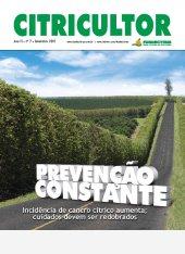 Prevenção Constante - 7
