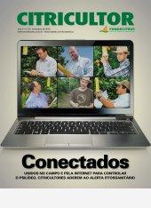 Conectados - 22