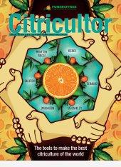 Edição Especial Congresso Internacional de Citricultura