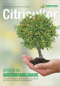 Aposta na sustentabilidade - 29