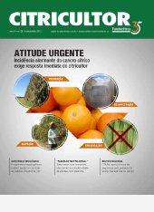 Atitude urgente - 20
