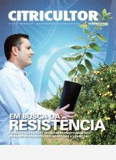 Em busca da resistência - 21
