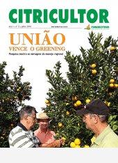 União Vence o Greening - 3