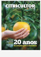 20 anos de soluções para a citricultura - 24