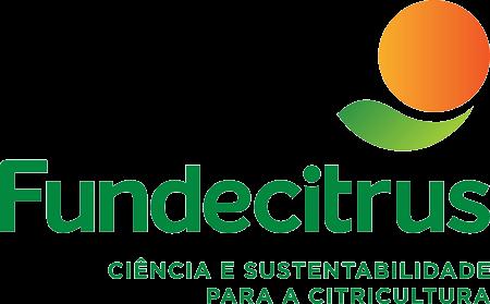 Fundecitrus - Busca
